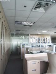 Thiết kế nội thất Văn Phòng công ty VJEC_28