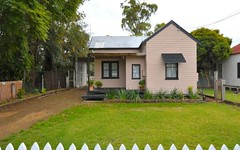 20 Goran Street, Curlewis NSW