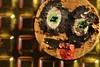 "small faces (Etching Stone) Tags: motion nature stone closeup children flow gold kid education child power emotion wine time cork portait dream rocker primate 石 rockinghorse omen varnish 孩子 梦 流 smallfaces suppersready pulsating 脉动 水松 变形虫 ""摇马"" 摇臂 ""权力的细节"" 预兆"