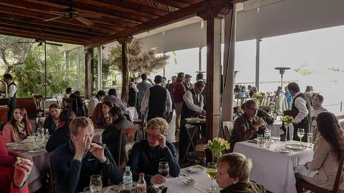 Huaca Pucllana Restaurant - 09.jpg