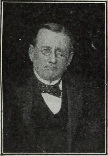 Polar Records image
