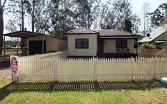41 Old Coach Road, Limeburners Creek NSW