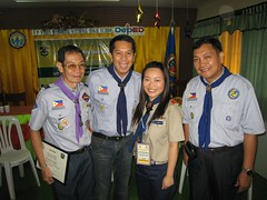 php scout photo 8