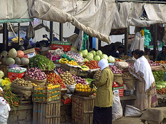 "eritrea market • <a style=""font-size:0.8em;"" href=""http://www.flickr.com/photos/62781643@N08/14810269079/"" target=""_blank"">View on Flickr</a>"