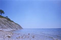 20 14 (nasyche) Tags: sea summer film russia blacksea