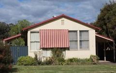 9 Cyprus Pl, West Albury NSW
