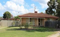 4 Tawonga Pl, Thurgoona NSW