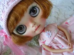 IMG_0471...custom by Cocochoo..love her face