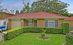 31 Mc Call Avenue, Camden South NSW