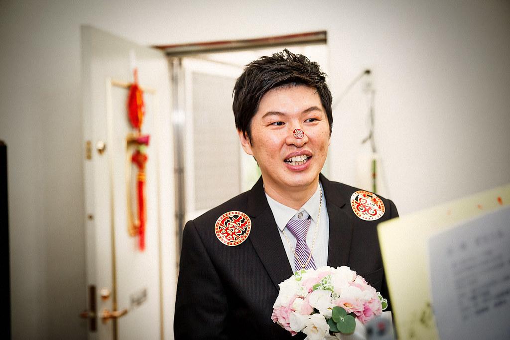 柏緯&書綾Wedding096