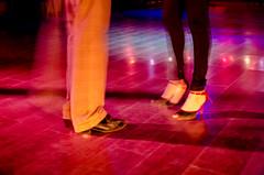Mandinga Tango Club (Sosloqueves) Tags: argentina dance dancers tsunami tango cordoba baile milonga abrazos bailarines