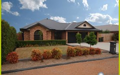 4 Larmer Street, Bungendore NSW