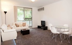 3 Unwin Street, Millthorpe NSW