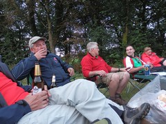 "The 2014 Welsh GR&P Open • <a style=""font-size:0.8em;"" href=""http://www.flickr.com/photos/8971233@N06/14873739829/"" target=""_blank"">View on Flickr</a>"