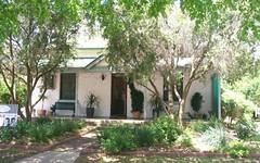 98 Crampton Street, Wagga Wagga NSW