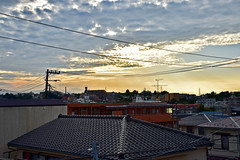 20140830_007_2 () Tags: