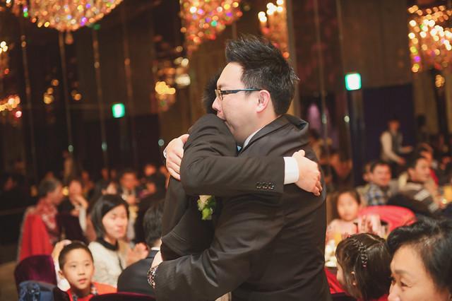 台北婚攝, 君品酒店, 君品婚攝, 林口福容, 紅帽子工作室, 婚禮記錄, 婚攝紅帽子, 推薦婚攝, Redcap-Studio,DSC_0987
