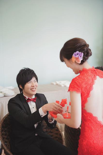 台北婚攝, 紅帽子工作室, 首都飯店, 首都飯店宴客, 首都飯店婚攝, 婚禮記錄, 婚攝, 婚攝紅帽子, 推薦婚攝, 新祕BONA, Redcap-Studio,DSC_0257