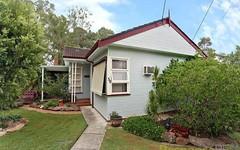 58 Cameron Street, Bungarribee NSW