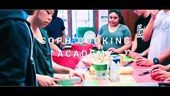 Mak_20140807_Cooking Academy