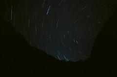stars (linghua.zhang) Tags: leica japan m6 kamikochi ektar vm1545