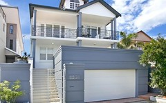 223a Boyce Lane, Maroubra NSW