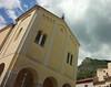 DSC05637 (Ayoli2009) Tags: italia molise flickrsfriends yourcountry sonydscwx10 venafrois