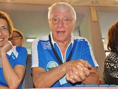 5° Trofeo Blue Team025