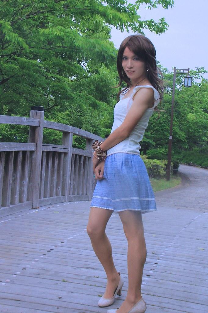 Before Summer Ends Saki_ E2 99 A5 Tags