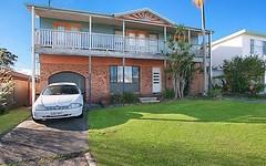 7 Alewa Avenue, Halekulani NSW
