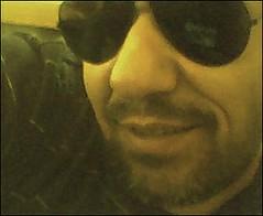 avlis  (20) (avlisbenzedor) Tags: luz sol face casa site google pessoas gente amor jose paz felicidade vida fotos online viagem lua plus computador pastor favor padre homem cor cura braz almas silva bairro anjos globo juntos f avis magia razao filosofia bezerra aurea rapaz frits cirugia carisma rezas poemas harmonia poesias egoismo legiao alem flirck kardec uniao poetico alcance saomiguelarcanjo benzeduras maleficios benzedor paixaopoesias grupoavlis yiotube
