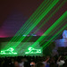Giza Sound and Light_0848