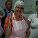 Cooking Class_5895