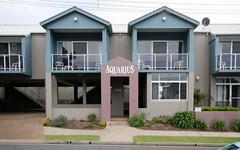 6/9 Shepherd Street, Mollymook NSW