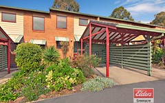 19/99 Rawson Road, Greenacre NSW