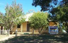 7 King Street, Harden NSW