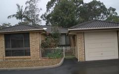 2/101 Glennie Street, North Gosford NSW