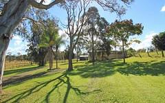 424 Bangalow Road, Lagoon Grass NSW