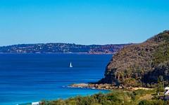 12 The Scenic Rd, Killcare NSW