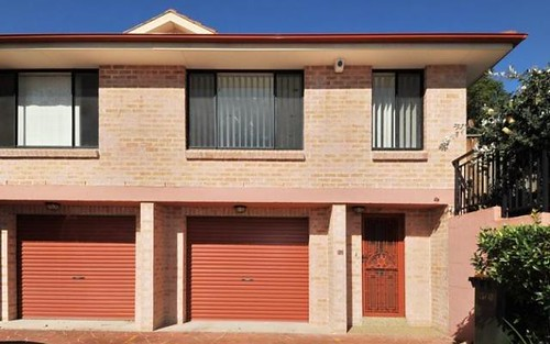 31/6 Ettalong Road, Greystanes NSW
