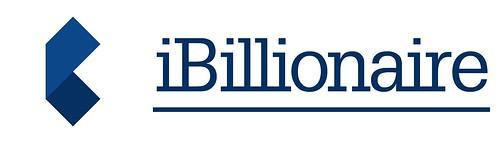 ibillionaire-logo-hd