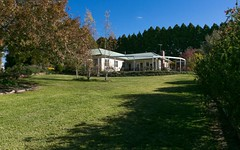 4067 Taralga Rd, Run-O-Waters NSW