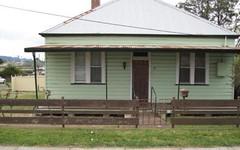 2/25 Trafalgar Street, Glenfield NSW