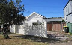 7 Nowra Street, Campsie NSW