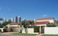 1 Norseman Court, Paradise Waters QLD