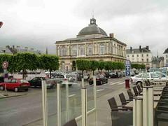 mot-2006-remoulins-p1010027_800x600