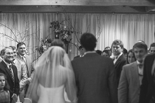 Keith Ecrement Wedding - A Darling Day-318