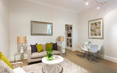 10/164 Oxford Street, Woollahra NSW