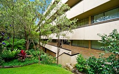 405/8 New McLean Street, Edgecliff NSW