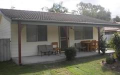 6 Lloyd George Grove, Tanilba Bay NSW